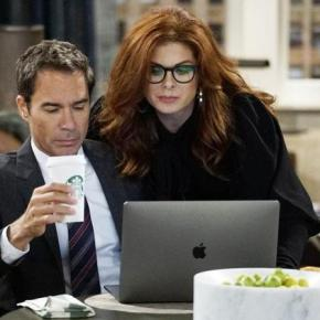 "Recensione | Will & Grace 9×01 ""Eleven Years Later"""