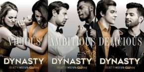 "Recensione | Dynasty 1×01 – ""I Hardly Recognized You"""