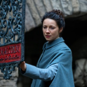 "Recensione | Outlander 3×05 ""Freedom & Whisky"""