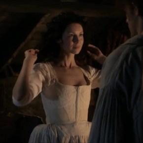 "Recensione | Outlander 3×06 ""A.Malcom"""