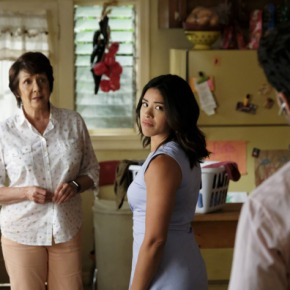 "Recensione | Jane The Virgin 4×02 ""Chapter Sixty-Six"""