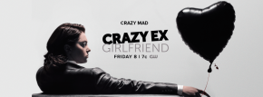 "Recensione | Crazy Ex-Girlfriend 3×01 ""Josh's Ex-Girlfriend Wants Revenge"""