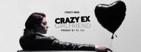 "Recensione | Crazy Ex-Girlfriend 3×01 ""Josh's Ex-Girlfriend WantsRevenge"""