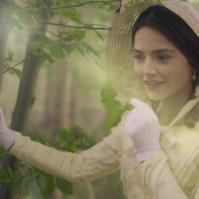 "Recensione | Victoria 2×05 e 2×06 ""Entente Cordiale"" e ""Faith, Hope and Charity"""