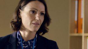 Sapevatelo   Doctor Foster – una season 2 ben oltre il semplicetradimento