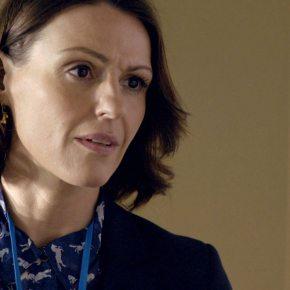 Sapevatelo | Doctor Foster – una season 2 ben oltre il semplicetradimento