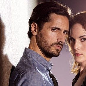 Sapevatelo | Good Behavior season 2…Lady Mary è ancora in fuga, e ancora più badass