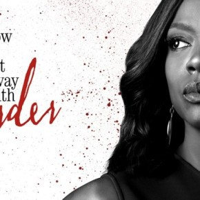 Recap | How To Get Away With Murder