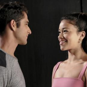 "Recensione | Jane The Virgin 4×01 ""Chapter Sixty-Five"""