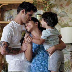 "Recensione | Jane The Virgin 4×03 ""Chapter Sixty-Seven"""