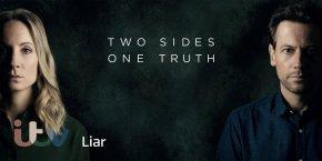 Sapevatelo   Liar…i due lati di unabugia.