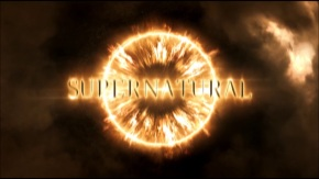 Recensione | Supernatural 13×01 'Lost and Found'