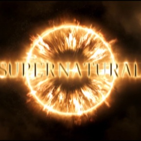 "Recensione | Supernatural 13×01 ""Lost and Found"""