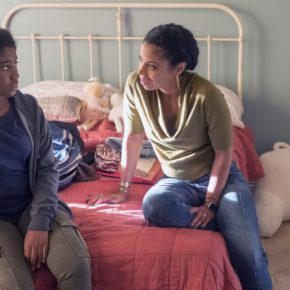 "Recensione | This Is Us 2×04 ""Still There"""