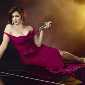 "Recensione | Crazy Ex-Girlfriend 3×02 ""To Josh, With Love"""
