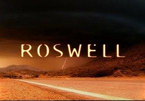 News | Reboot Di Roswell In Lavorazione Per TheCW