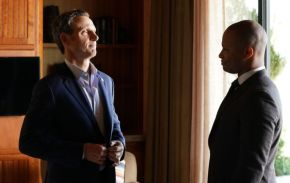 "Recensione | Scandal 7×03 ""Day 101"""