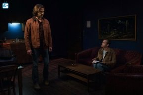 "Recensione | Supernatural 13×02 ""The Rising Sun"""