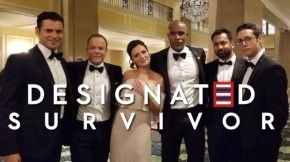 "Recensione | Designated Survivor 2×05 ""Suckers"""