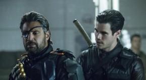 "Recensione | Arrow 6×05 ""Deathstroke Returns"" e 6×06 ""PromisesKept"""