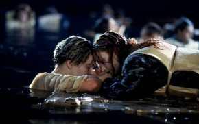 News | James Cameron Spiega Il Finale DiTitanic