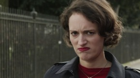 Sapevatelo | Fleabag – When you suck and you just have to live with it. La miniserie Amazon da non perdere.
