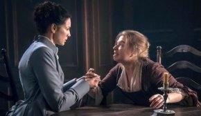 "Recensione | Outlander 3×07 ""Crème deMenthe"""