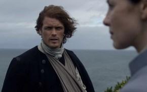 "Recensione | Outlander 3×08 ""FirstWife"""