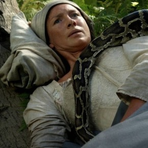 "Recensione | Outlander 3×11 ""Uncharted"""