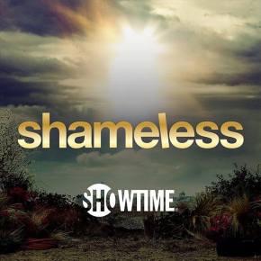 News | Shameless rinnovato per la nonastagione
