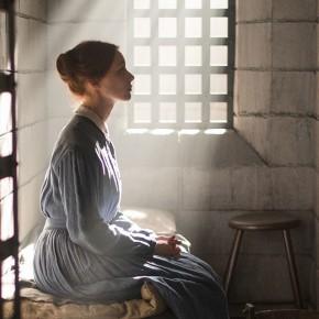 Recensione | Alias Grace – l'altra Grace, donna, assassina e…un po' tuttenoi.