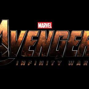 News | Avengers Infinity War una scena cancellata mostrata al#SDCC