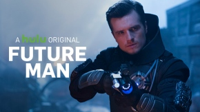 Sapevatelo | Future Man