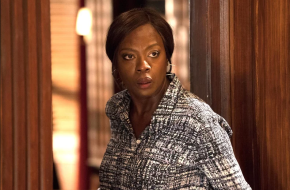 News | Il boss di How To Get Away With Murder sul winter finale