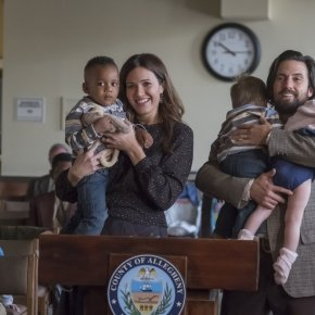 "Recensione | This Is Us 2×06 ""The 20's"" – 2×07 ""The Most Disappointed Man"""