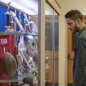 "Recensione | This Is Us 2×08 ""Number One"""