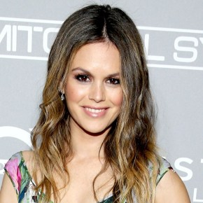 News | Take Two: Nuova Serie Con Rachel Bilson Dai Creatori Di Castle