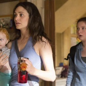 "Recensione | Shameless 8×04 ""F*ck Paying It Forward"""