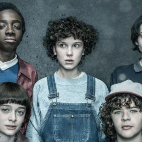"Recensione | Stranger Things 2×01 e 2×02 ""MADMAX"" e ""Trick or Treat, Freak"""