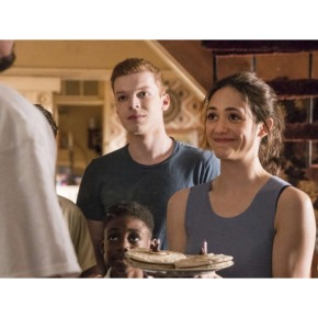 "Recensione | Shameless 8×02 ""Where's My Meth?"""