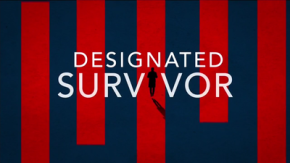 "Recensione | Designated Survivor 2×06 ""TwoShips"""
