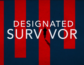 "Recensione | Designated Survivor 2×06 ""Two Ships"""