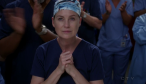 "Recensione | Grey's Anatomy 14×07 ""Who Lives, Who Dies, Who Tells Your Story"""