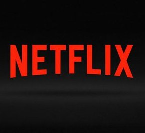 News | Netflix: tutte le seriecancellate