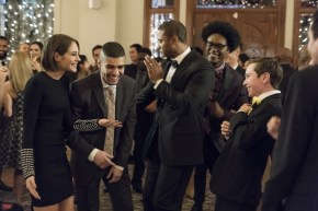 "Recensione | Arrow 6×09 ""Irreconcilable Differences"""