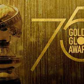 News | Golden Globes: Lista Completa Delle Nomination
