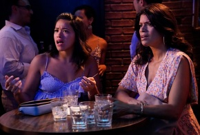 News | La boss di Jane The Virgin sul bacio tra [spoiler], il plot twist finale su Anezka e altro