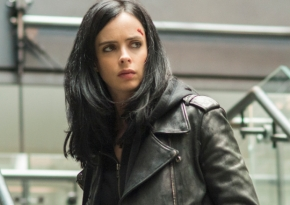 News | Una data per la seconda stagione di Jessica Jones