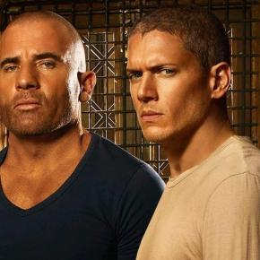 News | Prison Break. Dominic Purcell preannuncia una 6 Stagione
