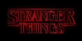 News | Stranger Things Rinnovato Per La TerzaStagione